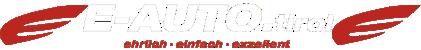 Logo E-Auto.tirol