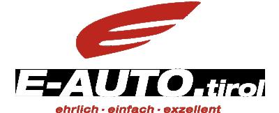 ZH E-AUTO.tirol GmbH
