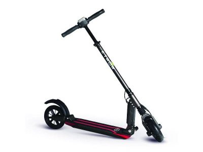 E-SCOOTER  BOOSTER V