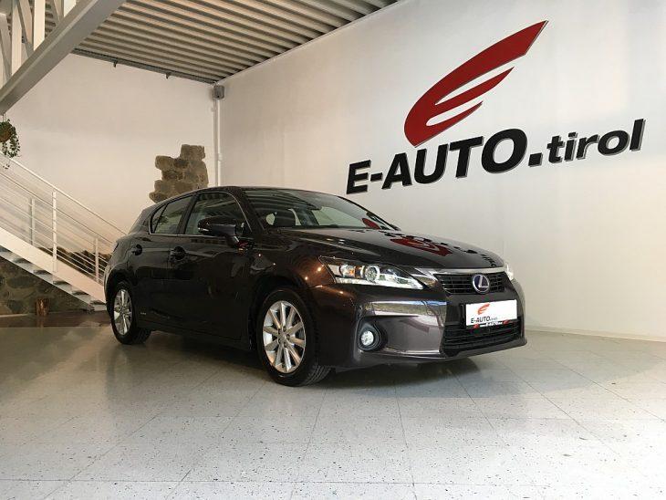 1406414213431_slide bei ZH E-AUTO.tirol GmbH in