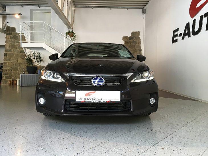 1406414213437_slide bei ZH E-AUTO.tirol GmbH in