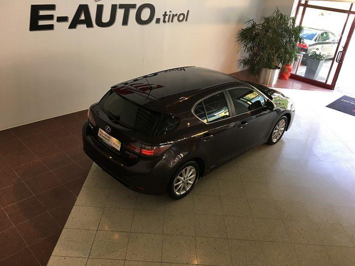 1406414213451_slide bei ZH E-AUTO.tirol GmbH in