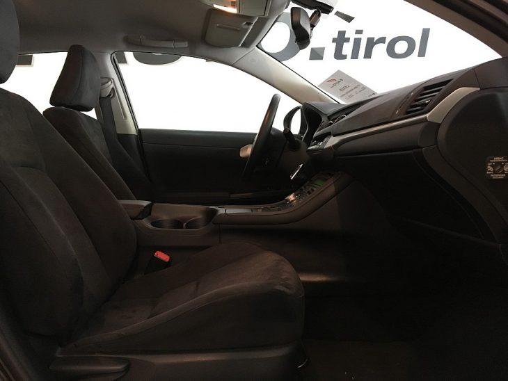 1406414213457_slide bei ZH E-AUTO.tirol GmbH in