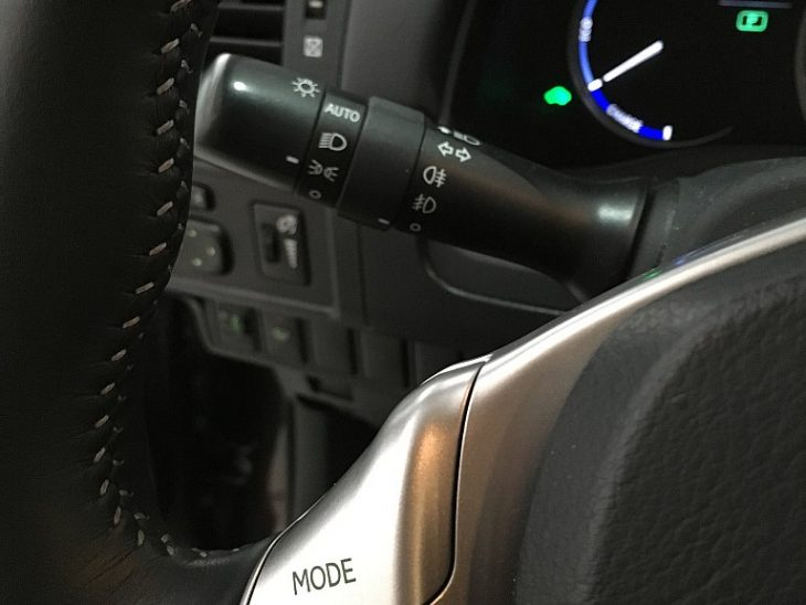 1406414213483_slide bei ZH E-AUTO.tirol GmbH in