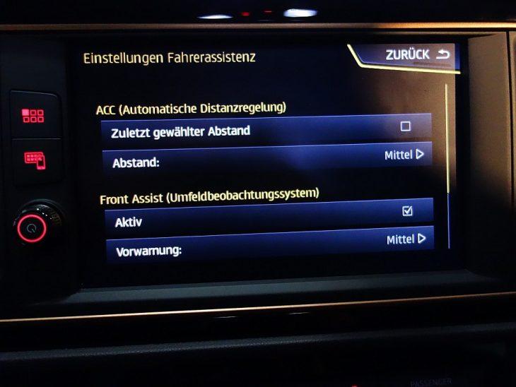 1406414388515_slide bei ZH E-AUTO.tirol GmbH in