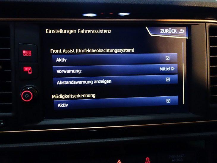1406414388517_slide bei ZH E-AUTO.tirol GmbH in