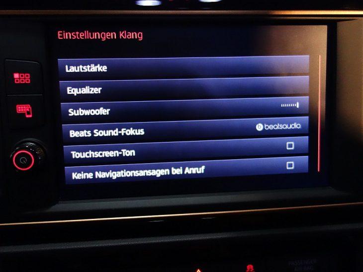 1406414388535_slide bei ZH E-AUTO.tirol GmbH in