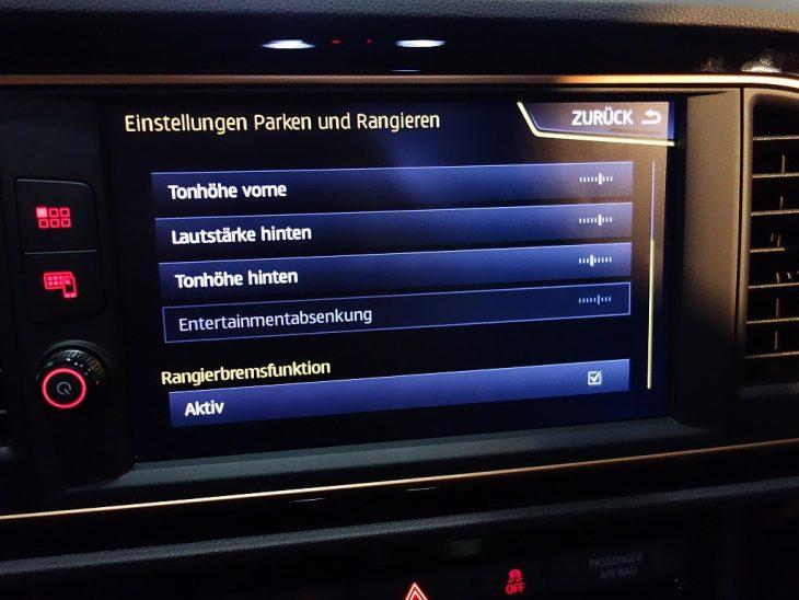1406414388565_slide bei ZH E-AUTO.tirol GmbH in