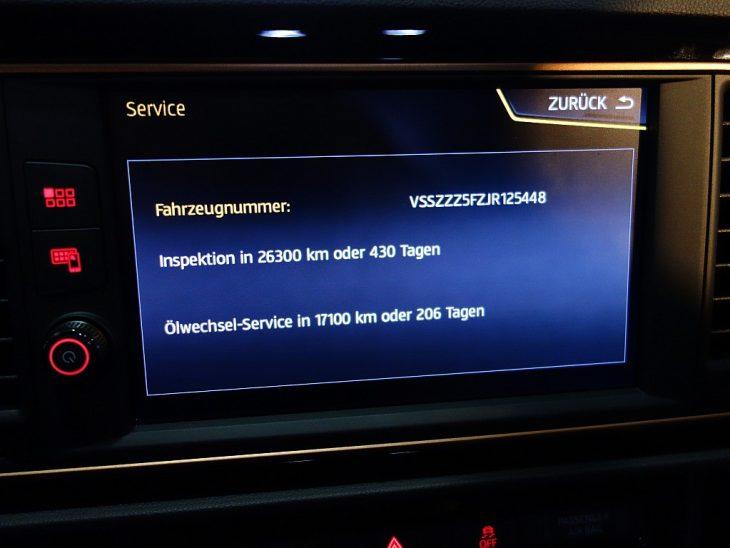 1406414388569_slide bei ZH E-AUTO.tirol GmbH in