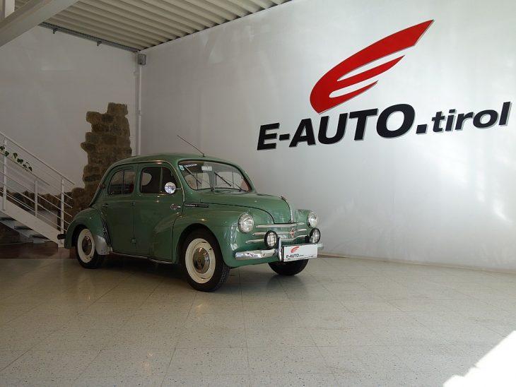 1406415489511_slide bei ZH E-AUTO.tirol GmbH in