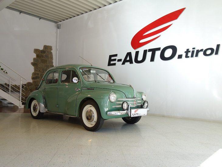 1406415489513_slide bei ZH E-AUTO.tirol GmbH in
