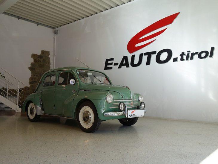 1406415489515_slide bei ZH E-AUTO.tirol GmbH in
