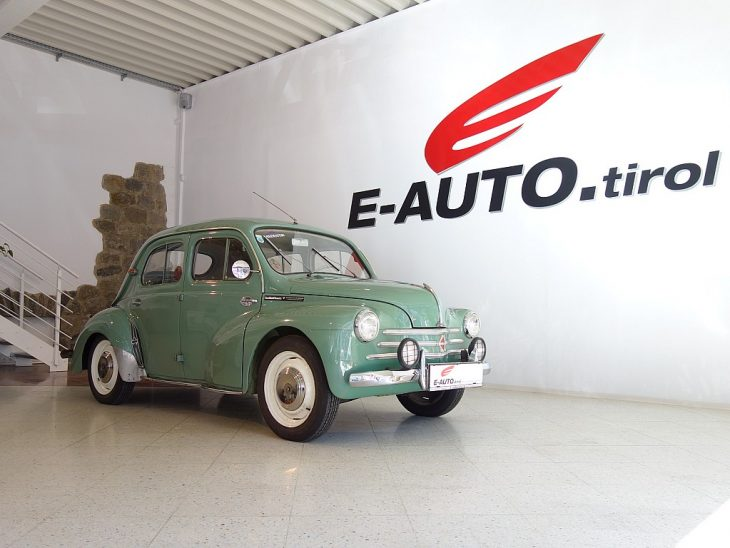 1406415489517_slide bei ZH E-AUTO.tirol GmbH in