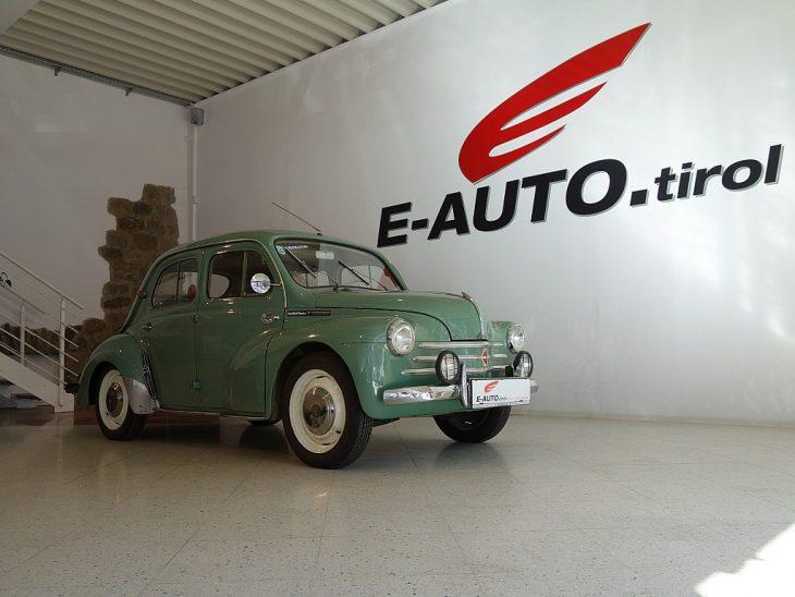 1406415489519_slide bei ZH E-AUTO.tirol GmbH in