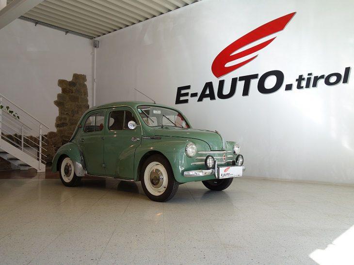 1406415489521_slide bei ZH E-AUTO.tirol GmbH in