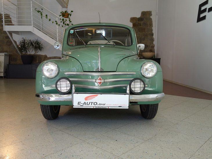1406415489525_slide bei ZH E-AUTO.tirol GmbH in