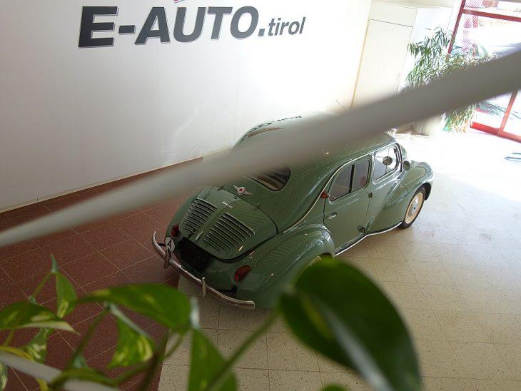 1406415489535_slide bei ZH E-AUTO.tirol GmbH in