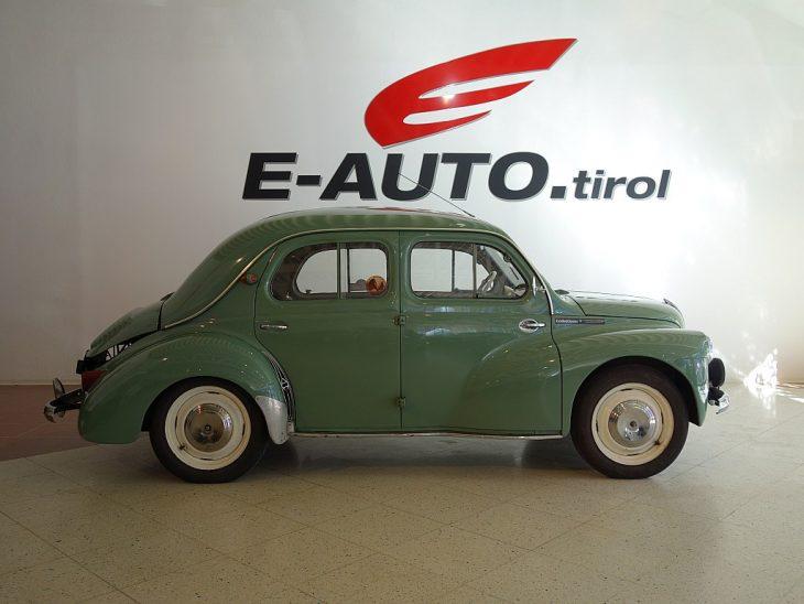 1406415489539_slide bei ZH E-AUTO.tirol GmbH in