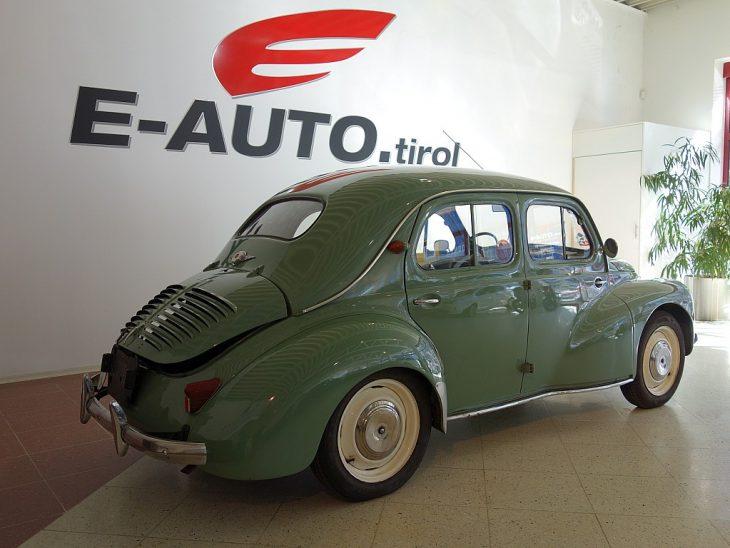 1406415489541_slide bei ZH E-AUTO.tirol GmbH in