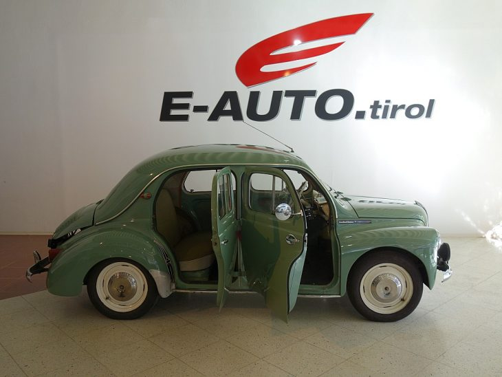 1406415489555_slide bei ZH E-AUTO.tirol GmbH in