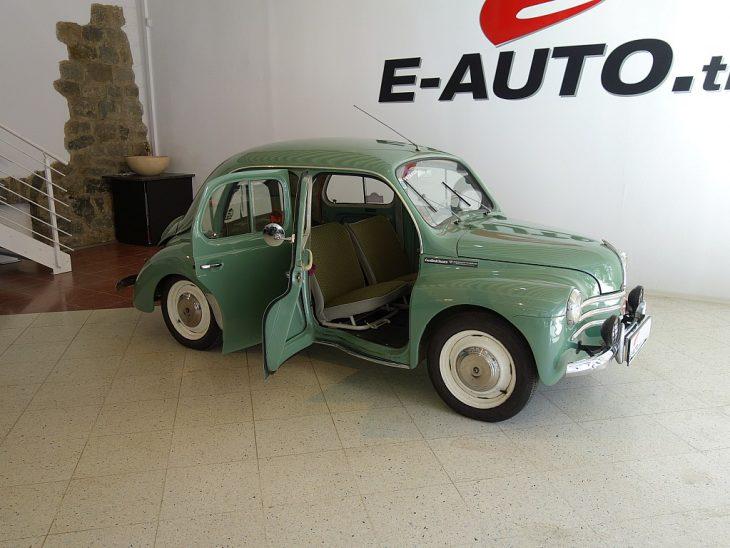 1406415489557_slide bei ZH E-AUTO.tirol GmbH in