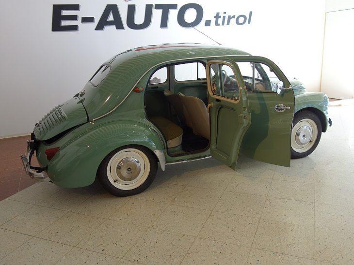 1406415489559_slide bei ZH E-AUTO.tirol GmbH in