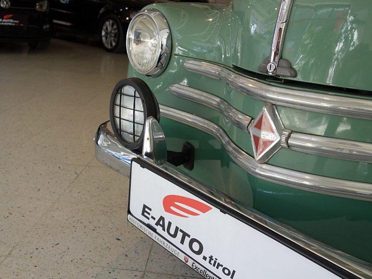 1406415489603_slide bei ZH E-AUTO.tirol GmbH in