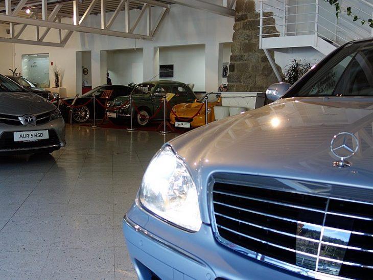 1406415745399_slide bei ZH E-AUTO.tirol GmbH in