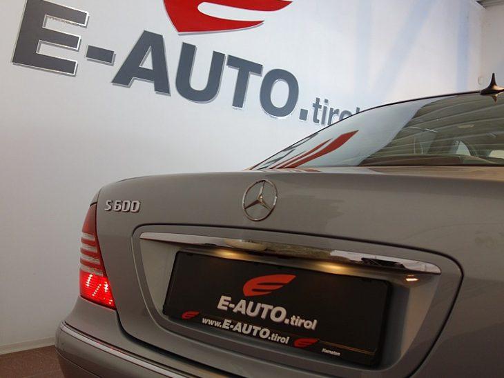 1406415745409_slide bei ZH E-AUTO.tirol GmbH in