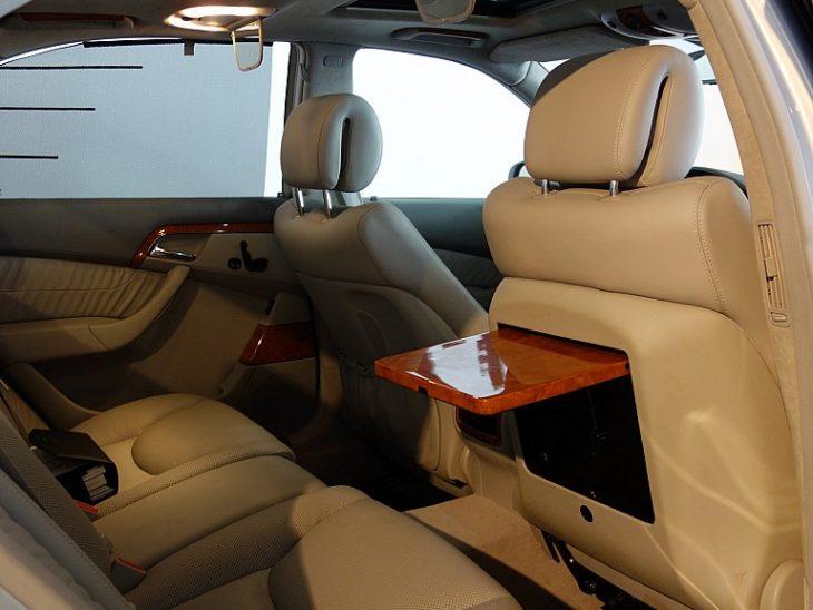 1406415745419_slide bei ZH E-AUTO.tirol GmbH in