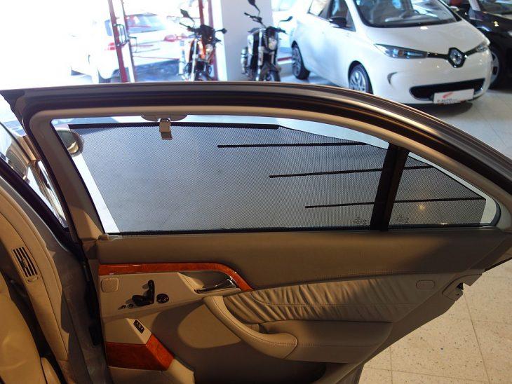1406415745431_slide bei ZH E-AUTO.tirol GmbH in