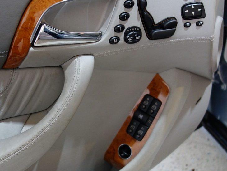 1406415745437_slide bei ZH E-AUTO.tirol GmbH in