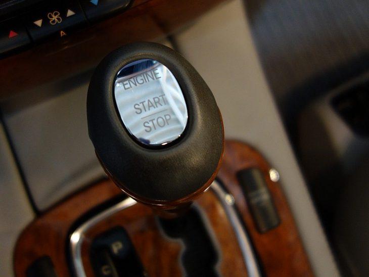 1406415745449_slide bei ZH E-AUTO.tirol GmbH in