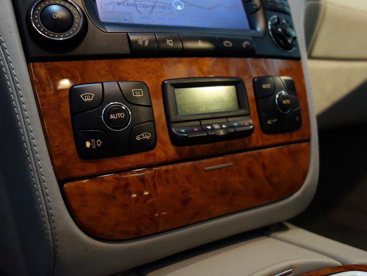 1406415745455_slide bei ZH E-AUTO.tirol GmbH in