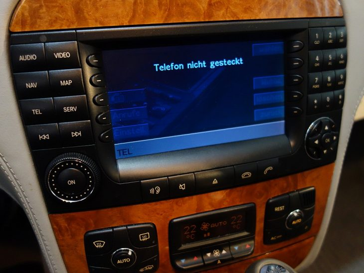 1406415745471_slide bei ZH E-AUTO.tirol GmbH in