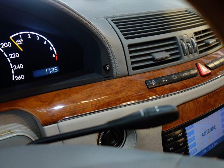 1406415745479_slide bei ZH E-AUTO.tirol GmbH in