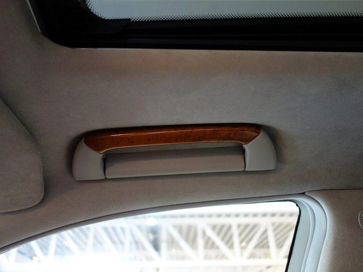 1406415745481_slide bei ZH E-AUTO.tirol GmbH in