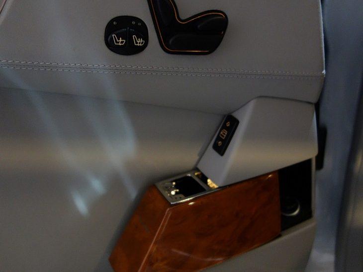 1406415745515_slide bei ZH E-AUTO.tirol GmbH in