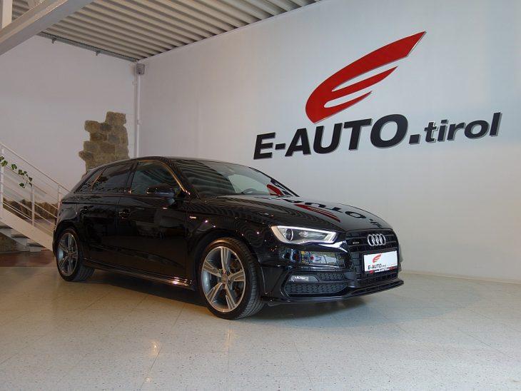1406419817921_slide bei ZH E-AUTO.tirol GmbH in