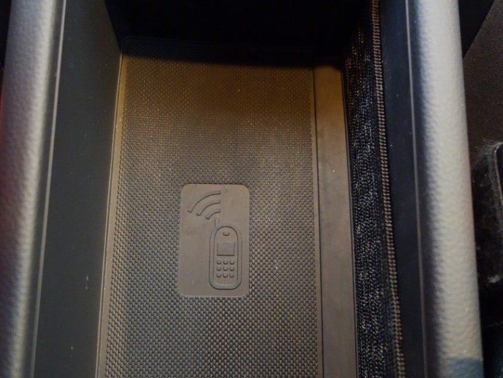 1406419818011_slide bei ZH E-AUTO.tirol GmbH in