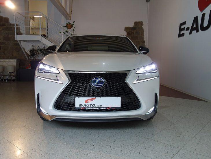 1406394117979_slide bei ZH E-AUTO.tirol GmbH in