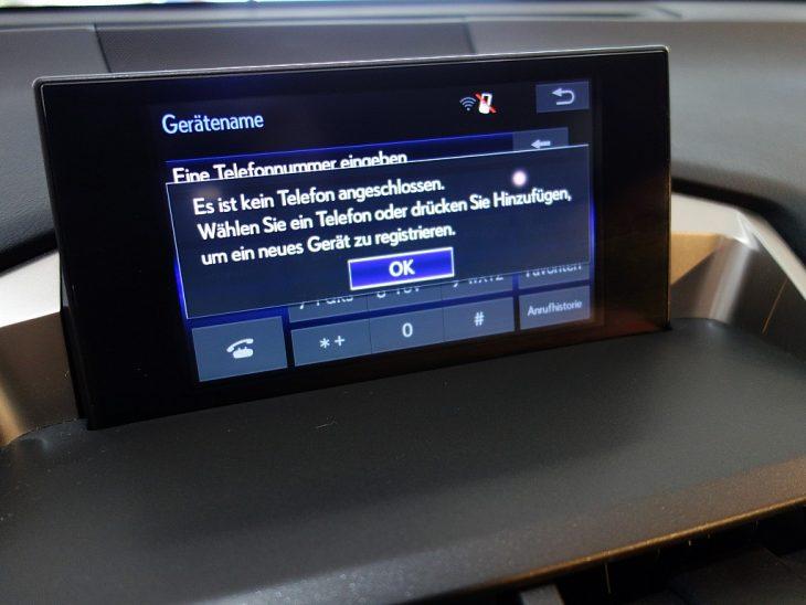 1406394118141_slide bei ZH E-AUTO.tirol GmbH in