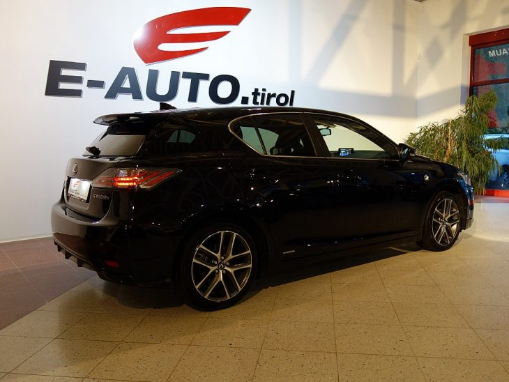 1406406504763_slide bei ZH E-AUTO.tirol GmbH in