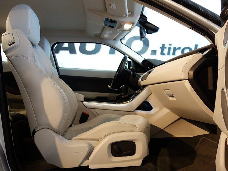 1406408605729_slide bei ZH E-AUTO.tirol GmbH in