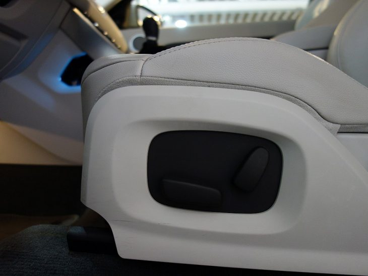 1406408605747_slide bei ZH E-AUTO.tirol GmbH in