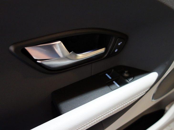 1406408605749_slide bei ZH E-AUTO.tirol GmbH in