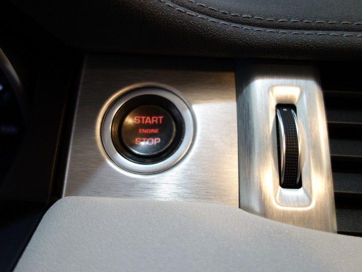 1406408605779_slide bei ZH E-AUTO.tirol GmbH in