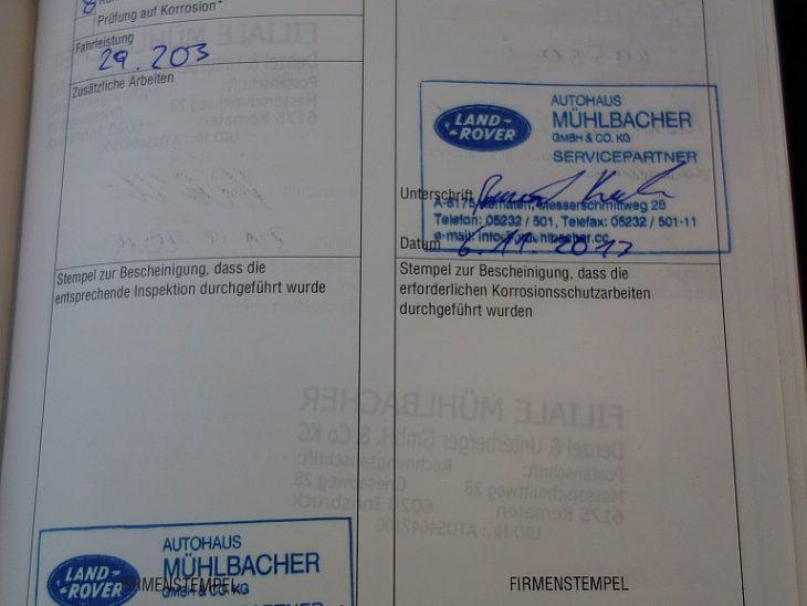 1406408605791_slide bei ZH E-AUTO.tirol GmbH in