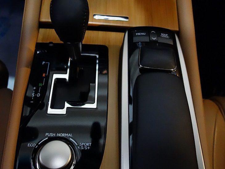 1406409149611_slide bei ZH E-AUTO.tirol GmbH in