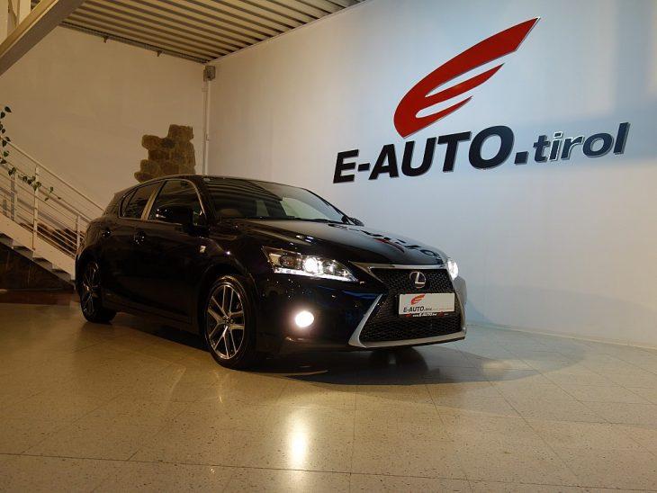 1406406504745_slide bei ZH E-AUTO.tirol GmbH in